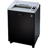 GBC Paper Shredder [CX22-44] - Paper Shredder Heavy Duty